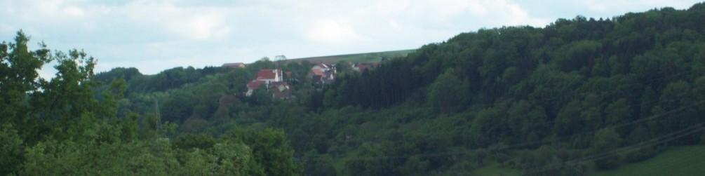 Schwäbischer Albverein | Ortsgruppe Mulfingen